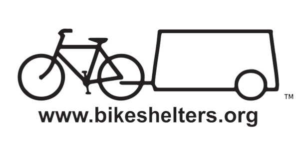 bike-shelters-small-logo-for-invoice.png