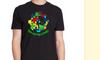 Autism IUA shirt