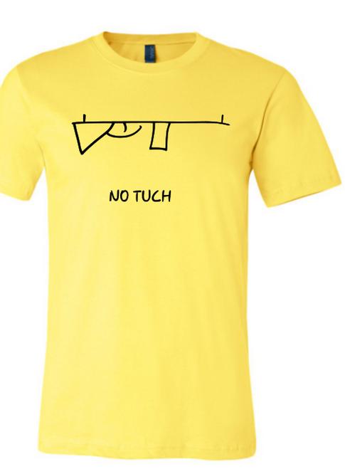 No Tuch