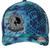 Iron Unicorn Apparel Hat