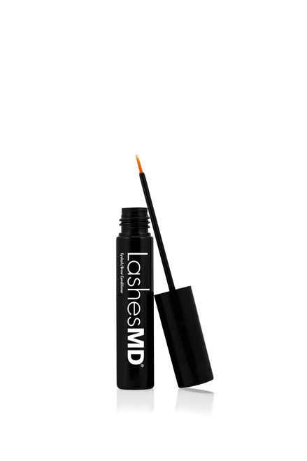 LashesMD - Eyelash Growth Serum