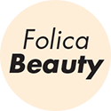 Folica Beauty