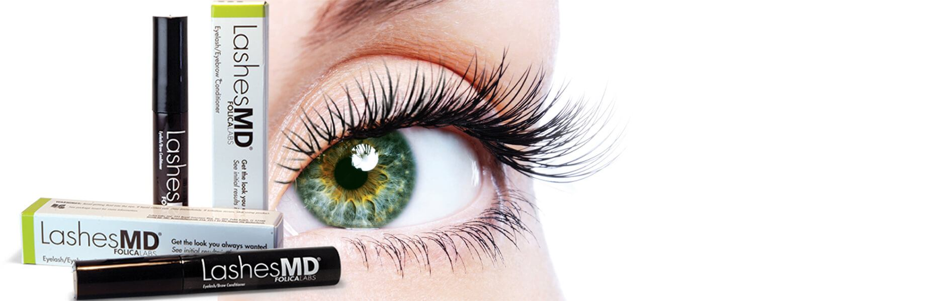 076d2166c2b Professional grade eyelash enhancer available without a prescription.