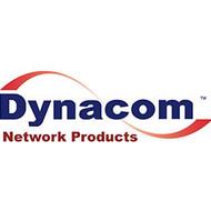 Dynacom