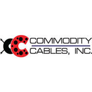 Commodity Cables Inc