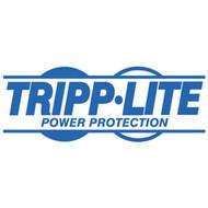 Tripp-Lite
