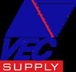 VEC Supply