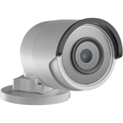 Hikvision DS-2CD2083G0-I 8 MP Outdoor IR Fixed Bullet Camera