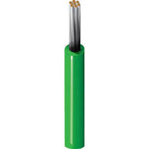 Belden 9923 0101000 Hook Up Wire 24 AWG PVC
