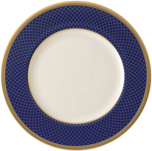 Lenox Independence Accent Plate