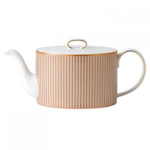 Waterford Palladian Teapot