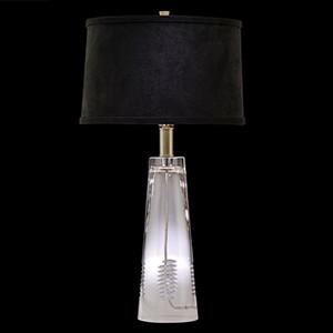 Astrum Lamp