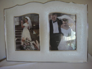 Picture Frames Centuryimports2010