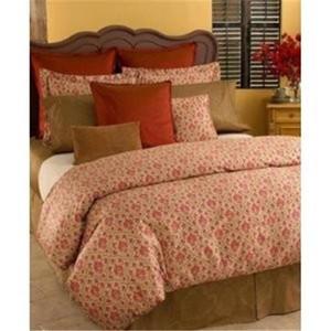 Ralph Lauren Langham  Doncaster Queen Comforter Set