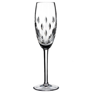 Waterford Esprit Champagne Flute