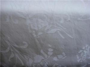 Ralph Lauren Delphine Floral Off White Euro Sham