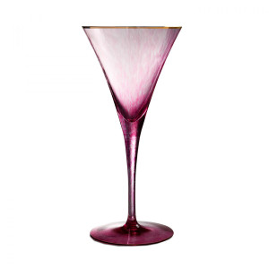 Rebel Flute Pink By Waterford