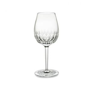 Waterford Presage Gala White Wine Glass New