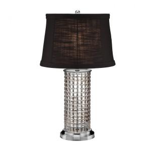 Waterford Kilrush 26in Table Lamp