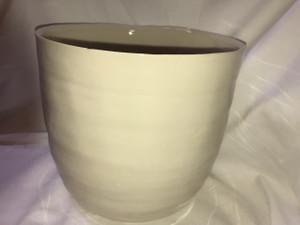 Donna Karan Limited Edition Vibration Vase Bowl