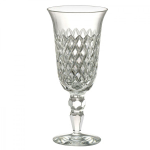 Waterford Crystal Crosshaven Iced Beverage Glass