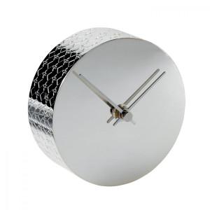 Wedgwood Arris Desk Clock - Discontinued