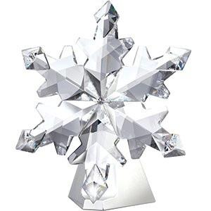 Swarovski 2012 Annual Snowflake