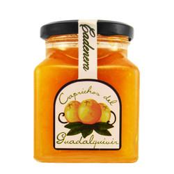 Caprichos del Guadalquivir Cadenera Orange Marmalade