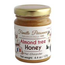 Famille Perronneau Almond Tree Honey