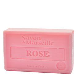 Le Chatelard Rose Soap