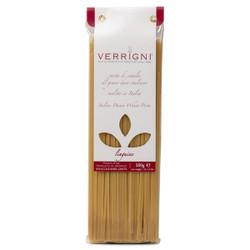 Verrigni Linguine