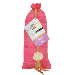 Quai Sud Naturally Flavored Rose Pure Cane Sugar