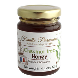 Famille Perronneau Chestnut Honey