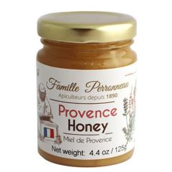 Famille Perronneau Provence Honey
