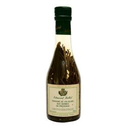 Edmond Fallot Provence Herbs Vinegar