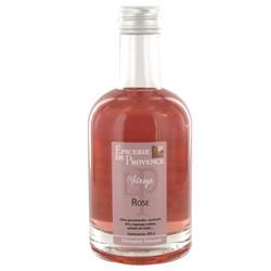 Quai Sud Rose Syrup