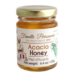 Famille Perronneau Acacia Honey