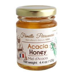 Famille Perronneau Acacia Honey