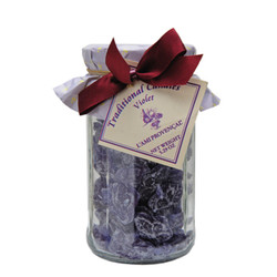 L'Ami Provencal Old Fashioned Violet Candies