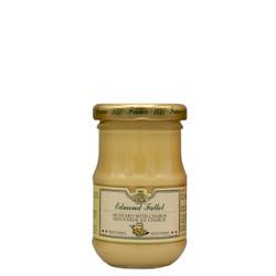 Edmond Fallot Chablis Burgundy Mustard