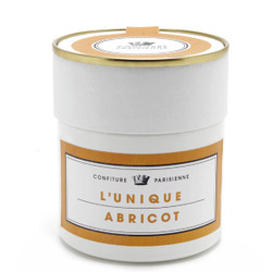 Confiture Parisienne Apricot Jam