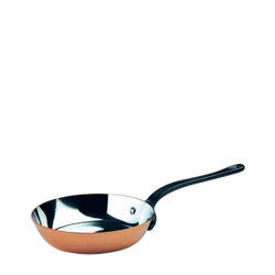 Baumalu Frying Pan 16cm