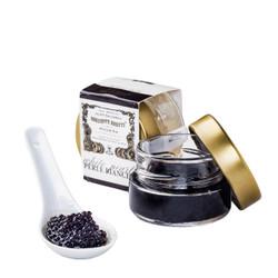 Giuseppe Giusti Balsamic Vinegar Pearls