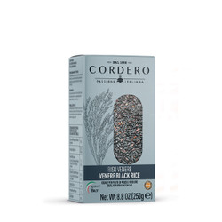 Cordero Venere Rice