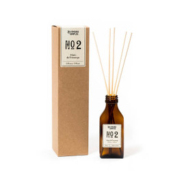 "Les Choses Simples Room Diffuser No. 2 ""Matin de Printemps"" (Linen)"