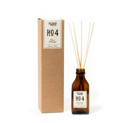 Les Choses Simples Room Diffuser No. 4 (Orange Blossom)