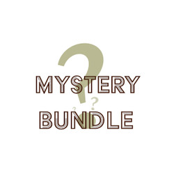 Small Mystery Bundle