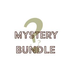 Medium Mystery Bundle
