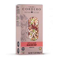 Cordero Bean Soup Mix