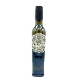 Oleo Elvira Loaime Extra Virgin Olive Oil